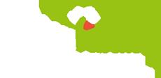 Charlou Paysage : Aménagement paysager dans le Finsitère (Accueil)